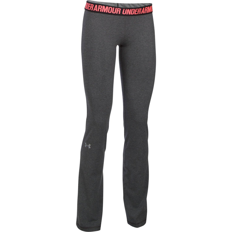 Under Armour® Women's Favorite Pant