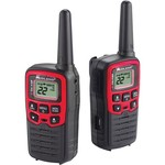 Midland™ E+READY 2-Way Radio Kit - view number 3