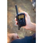 Midland™ E+READY Portable Weather Alert Radio - view number 4