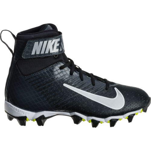 Nike Men's Lunarbeast Strike Shark Football Shoes