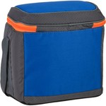 Coleman™ University of Florida 9-Can Soft-Sided Cooler - view number 1