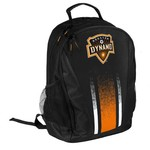 Team Beans Houston Dynamo 2016 Stripe Primetime Backpack