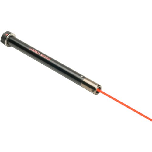 LaserMax LMS-1441 Guide Rod Laser Sight