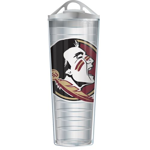 Signature Tumblers Florida State University 28 oz. Sport