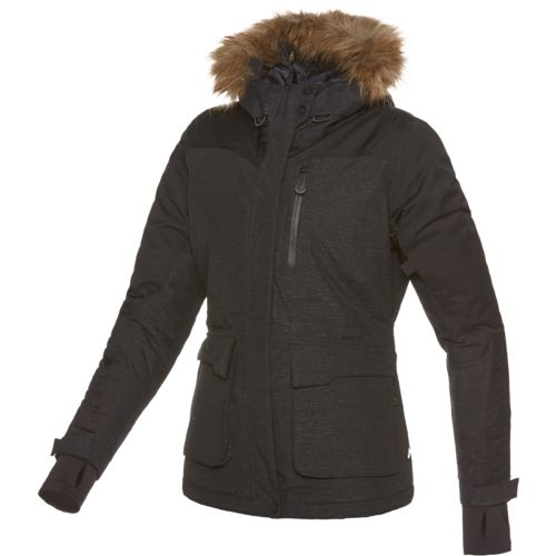 Magellan Outdoors Women's Ski Jacket