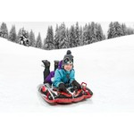 Poolmaster® Snow Trax - view number 5