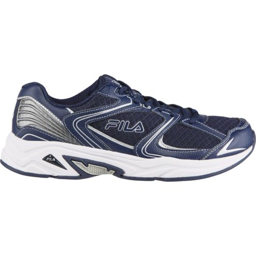 Fila™ Men's Thunderfire Running Shoes