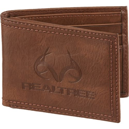 Magellan Outdoors™ Men's Realtree Wallet and Multi-tool