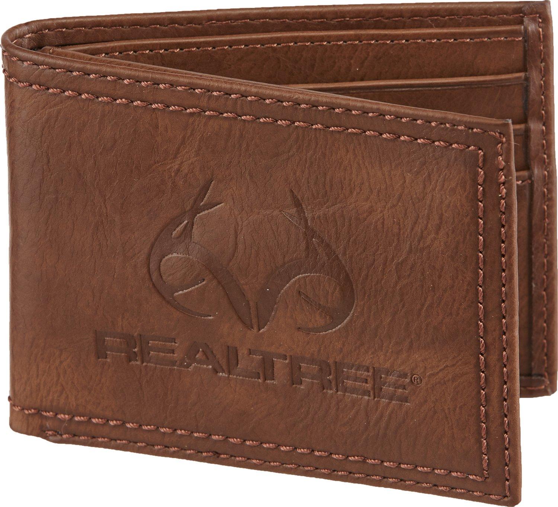 Magellan Outdoors™ Men's Realtree Wallet and Multi-tool