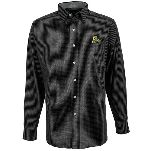 Antigua Men's Southeastern Louisiana University Division Dress Shirt