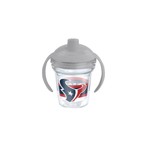 Tervis Houston Texans Sippy Cup
