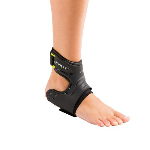 DonJoy Performance POD Right Ankle Brace