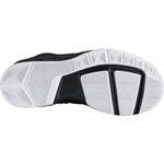 Nike Boys' Air Devosion Basketball Shoes - view number 4
