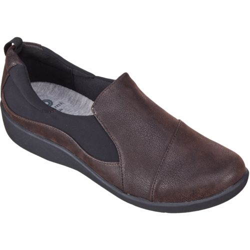 Clarks® Women's Sillian Paz Shoes - view number 2