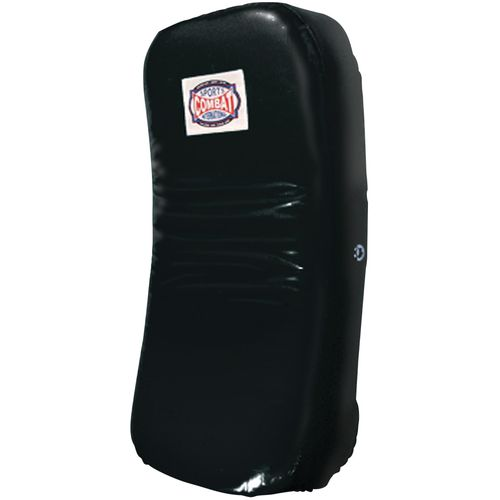 Combat Sports International Curved Kicking Pads - view number 2