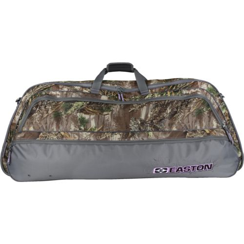 EASTON Deluxe 4517 Bow Case - view number 1
