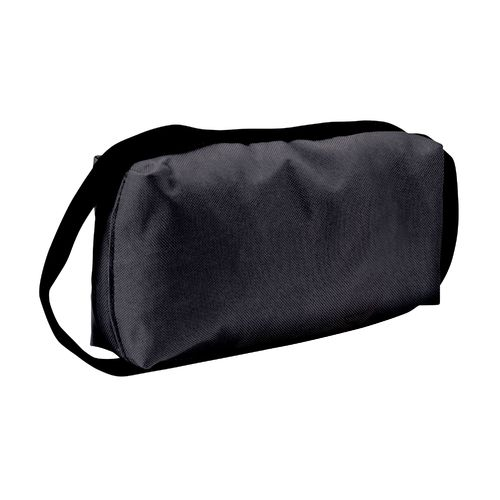 Blackhawk!® Sportster™ Shooting Rest Weight Bag