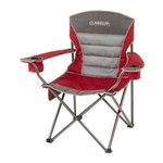 Magellan Outdoors Ultra Comfort Padded Mesh Chair - view number 3