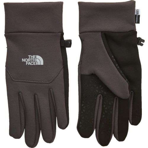 The North Face® Men's Etip™ Gloves
