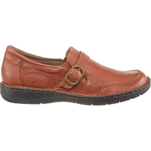 Magellan Outdoors Women's Amy III Casual Shoes