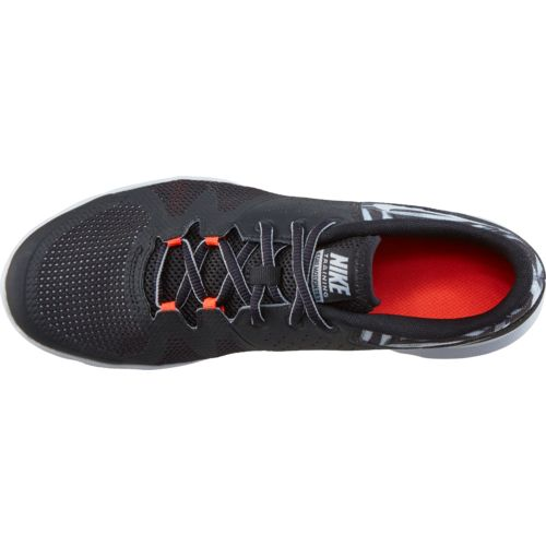 Nike Women's Core Motion 3 Training Shoes - view number 4
