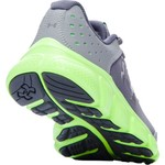 Under Armour Boys' Pre-School Assert 6 Running Shoes - view number 3
