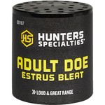 Hunter's Specialties Adult Doe Estrus Bleat Call - view number 1