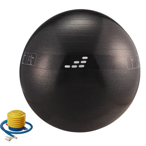 BCG Weighted Stability Ball - view number 1