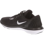 Nike Women's Flex Supreme Training Shoes - view number 3