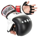 Contender Fight Sports Adults' Gel MMA Ultimate Training Gloves - view number 1