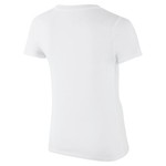 Nike Girls' Breathe Just Do It T-shirt - view number 2