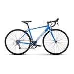 Diamondback Kids' Podium 700c 16-Speed Road Bike - view number 2