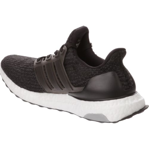 adidas Women's Ultraboost Running Shoes - view number 3