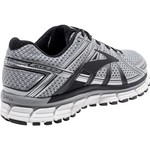 Brooks Men's Adrenaline GTS 17 Running Shoes - view number 4