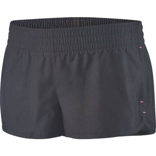 O'Rageous Juniors' Petal Boardshort