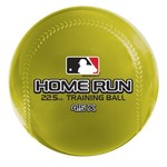Franklin Home Run 22.5 oz. Training Baseball - view number 1