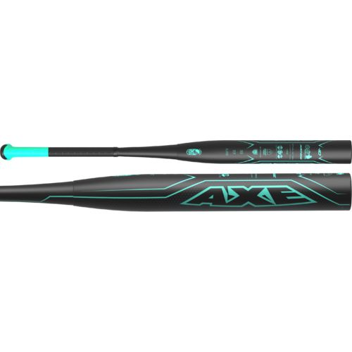 Axe Bat Avenge L150E 2017 Fast-Pitch Composite Softball Bat -10