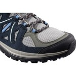 Salomon Women's ELLIPSE 2 AERO Hiking Shoes - view number 7
