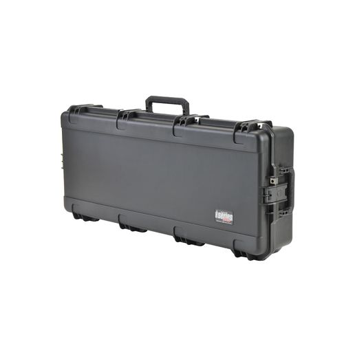 SKB iSeries 4217 Double-Bow Case - view number 2