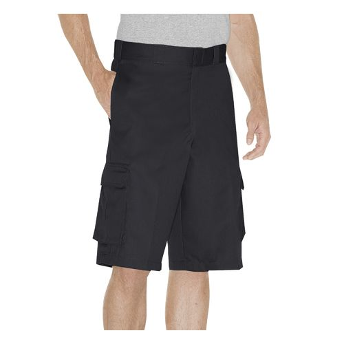 Dickies Men's Loose Fit Cargo Short
