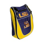 Team Golf Louisiana State University Golf Shoe Bag - view number 1