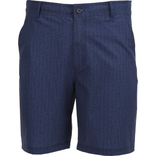 O'Rageous® Men's Hybrid Boardshort