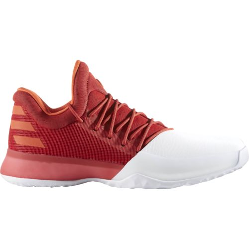 adidas™ Men's Harden Vol. 1 Basketball Shoes