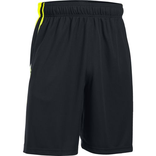 Under Armour™ Men's Select Basketball Short