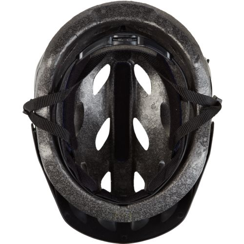 Bell Adults' Cadence™ Bicycle Helmet - view number 3