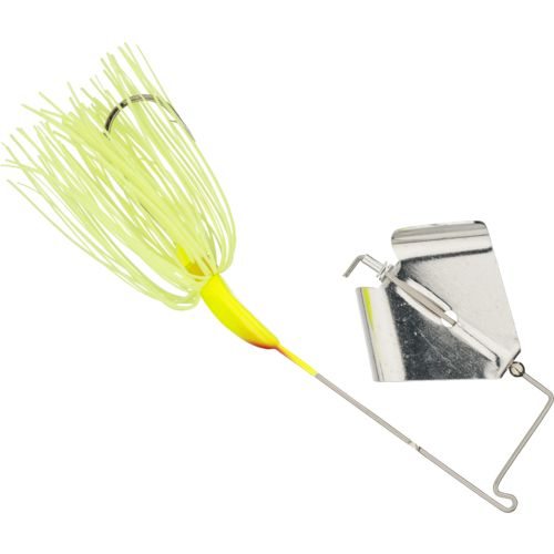Strike King Hack Attack Select 3/8 oz. Buzzbait - view number 1