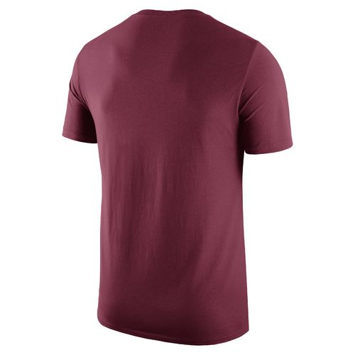 Nike Men's Florida State University Local Verbiage T-shirt - view number 2