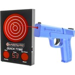 LaserLyte Quick Tyme Laser Trainer Kit - view number 1