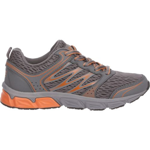 BCG Boys' Surge Running Shoes - view number 1