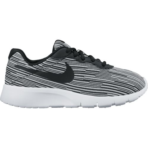 Nike Boys' Tanjun SE Running Shoes